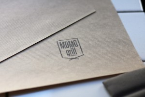 2013-Momo-Grill-By-Ramunas-Manikas-Klaipeda-Lithuania-Logo-3