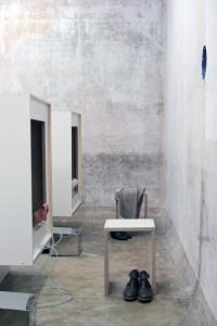 Julijonas_Urbonas_Oneiric_Hotel_Installation_View3_LisbonArchitectureTriennale2013