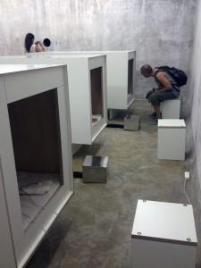 Julijonas_Urbonas_Oneiric_Hotel_Installation_View_LisbonArchitectureTriennale2013