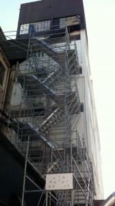 Julijonas_Urbonas_Oneiric_Hotel_Scaffold_Staircase_LisbonArchitectureTriennale2013