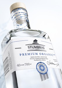 Stumbras_Vodka_Premium_Organic_2