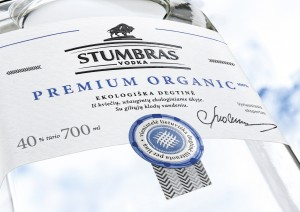 Stumbras_Vodka_Premium_Organic_3