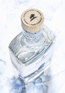 Stumbras_Vodka_Premium_Organic_4