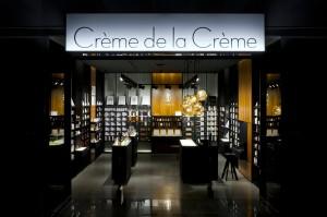 creme_dela_creme_001