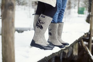 my_feltboots_winter