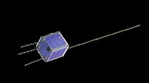 LituanicaSAT-1_rev3