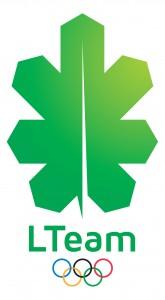 lteam_logo