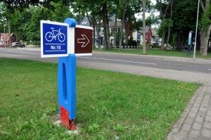 Neringa dviraciu tako vizauline informacija 2014 023