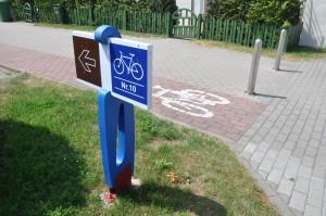 Neringa dviraciu tako vizauline informacija 2014 035