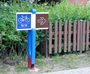 Neringa dviraciu tako vizauline informacija 2014 072