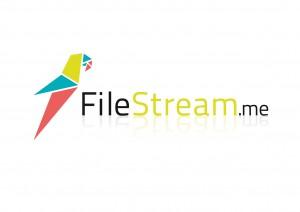 FileStram_me_3