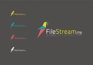 FileStram_me_4