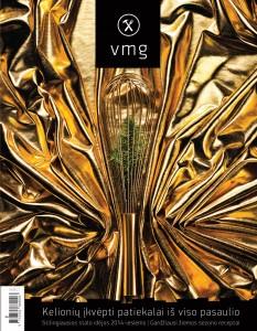 VMG Ziema 2013 virselis