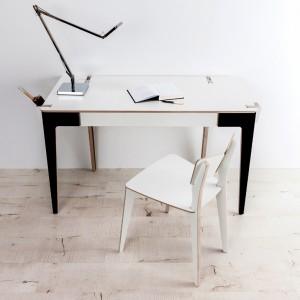 workoholic (5)