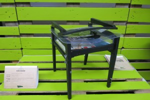 IMG_1630.JP.kėdė