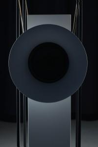 povile-slepetyte-koloneles-prekes-zenklui-reed-7