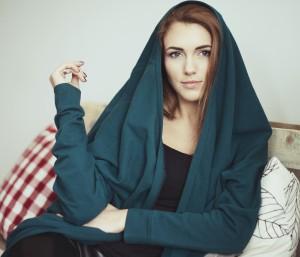 Jelena Taricina