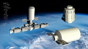 1. OrbitalHotel