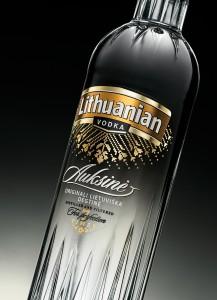 Lithuanian Auksine0