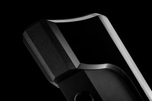 Audio Solutions Vantage 2