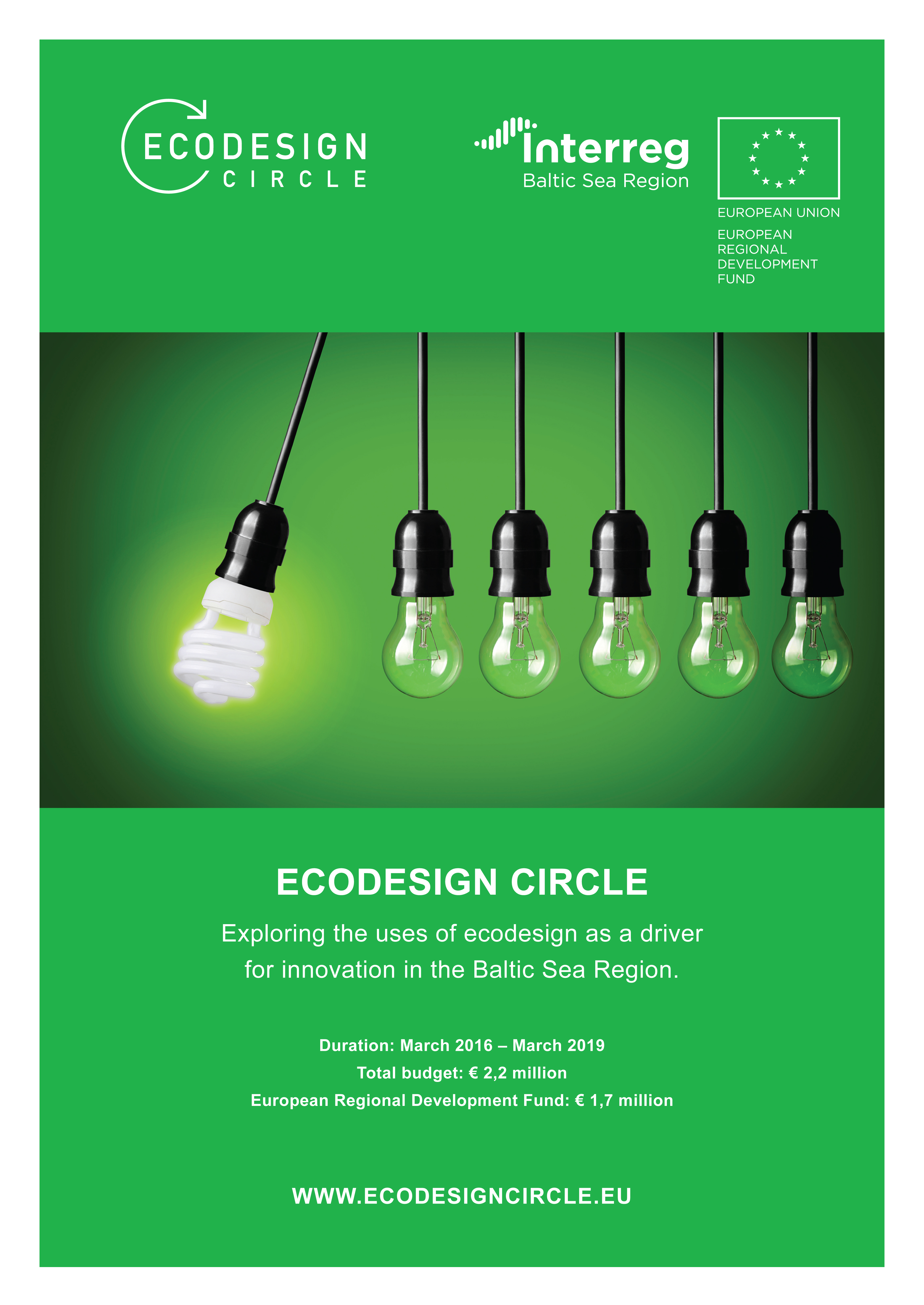 EcoDesign_Poster_A3